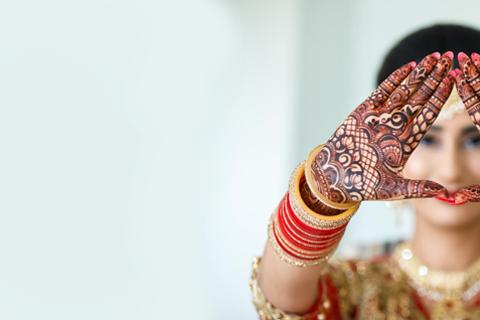 best-henna-stain