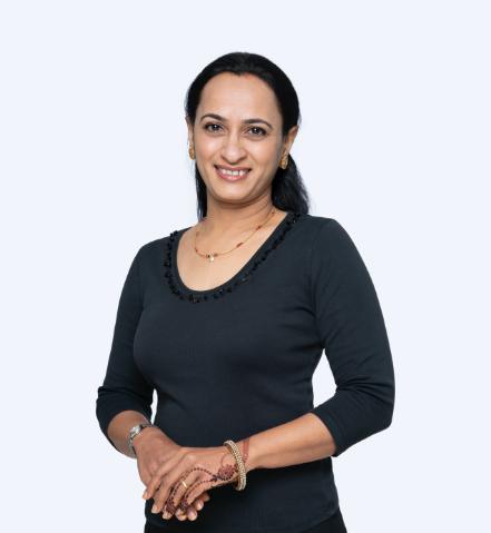 bharathi-sanghani