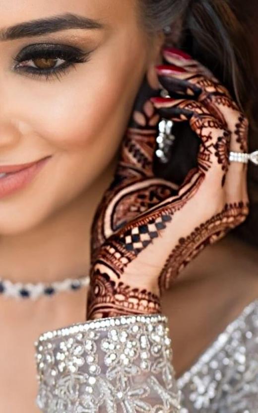 dark-henna-art