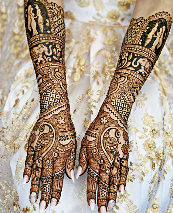 love-story-bridal-henna