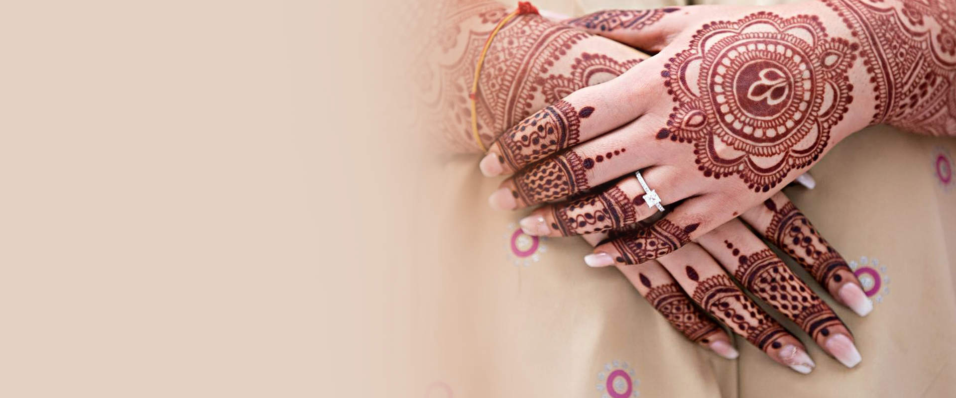 mehndi-on-hands-banner