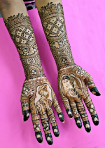 rav-bains-mehndi-on-hands