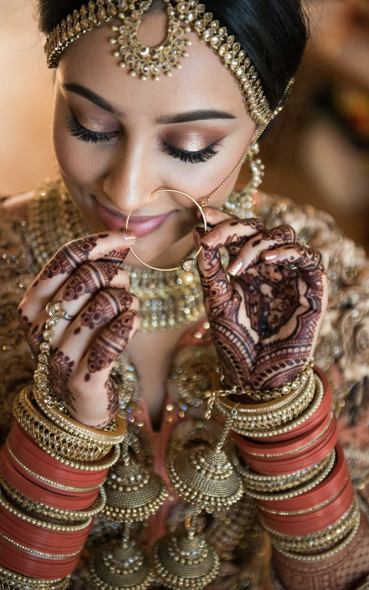 wedding-mehndi-supplier