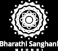 bharathi-sanghani-logo